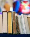 «Остров Мечты» и Библиотеки Юга Москвы проводят онлайн-квиз