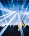 VK Fest объявил список первых артистов
