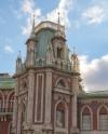 В «Царицыне» обсудят вопросы культурного и природного наследия