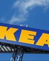 На Нижневолжской набережной откроется музей IKEA
