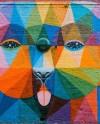 В Парке Горького откроется выставка креативных инноваций Москвы