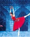 В Кремле станцуют звезды мирового балета