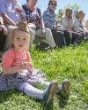 В Краснодаре устроят детский квест по Городскому саду