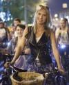 Москвичей приглашают на ночной велопарад
