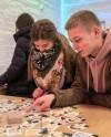 10 игротек откроются в московских парках