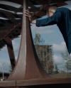 В парке «Тюфелева роща» сняли клип на песню Никиты Сташевского