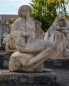 Парк искусств «Музеон» отметит 27-летие