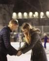 В конце ноября состоится открытие зимнего сезона в парках Москвы
