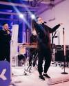 «Зарядье» приглашает на онлайн-фестиваль «ЗАРЯ Z»