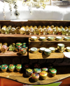 Индийский «Delhi базар» пройдет на «Флаконе»