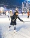 ГУМ-каток на Красной площади откроется 29 ноября