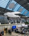 Музеи ВДНХ можно посетить бесплатно до конца года