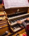 В парках Москвы пройдут бесплатные музыкальные концерты