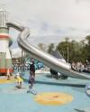 Детские летние лагеря в Москве откроются в 8 парках