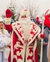 В парке «Сказка» откроется «Фабрика Рождества»