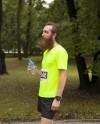 «Казанский марафон — 2019» состоится в мае