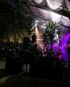 ВДНХ приглашает на концерты в оранжерее
