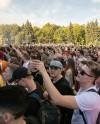 «Сокольники» приглашают на Шляпный парад и бесплатные концерты