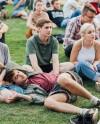 В «Новой Голландии» стартует Beat Film Festival