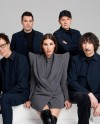 A'STUDIO и Uma2rman: «Остров Мечты» открывает серию осенних концертов