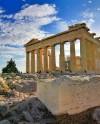 В саду «Эрмитаж» научат танцевать сиртаки и угостят греческими блюдами