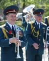В парках Петербурга пройдет акция «Музыка победы»