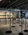 В музее «Гараж» открылась II Триеннале российского современного искусства