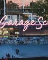 Garage Sсreen Film Festival едет в Нижний Новгород