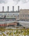 На «Флаконе» пройдут лекции об экологии и раздельный сбор отходов