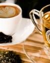 В Екатерининском парке пройдет фестиваль чая и кофе
