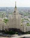 В Москве в День города пройдет больше двухсот бесплатных экскурсий