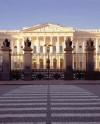 18 мая Русский музей будет работать бесплатно