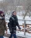 Московский зоопарк расширит территорию