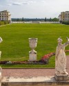 В «Архангельском» стартует фестиваль искусств