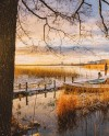 На «Флаконе» пройдет День Финляндии