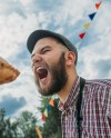 В парке Тысячелетия Казани отпразднуют гастрономический фестиваль
