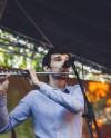 В парках Самары сыграют городские музыкальные коллективы