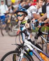 Пункты проката велосипедов открылись в московских парках