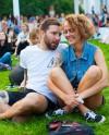 В Приморском парке Победы устроят гастрофестиваль «О да, еда!»