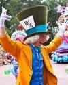 В Сочи пройдет карнавал, посвященный началу лета