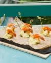 В Екатеринбурге пройдут детские кулинарные мастер-классы