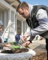 Дети займутся археологией в ландшафтном парке «Митино»
