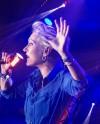 Зеленый театр ВДНХ познакомил с июльской концертной программой