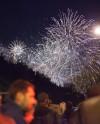 В Лианозовском парке пройдет шоу огня и света