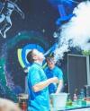 В «Аптекарском огороде» проведут научные шоу для детей
