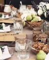 В Таврическом саду пройдет творческий завтрак