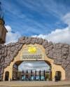 Новый вход в зоопарк у «Баррикадной» планируют открыть в этому году