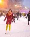 «Красная Пресня» отметит начало нового сезона выступлением «Дудук и лед»