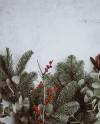 В Екатеринбурге устраивают литературный рождественский вечер