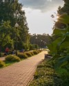 Парк «Яуза» приглашает на День Эколога и Ночь географии
